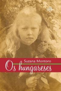 HUNGARESES