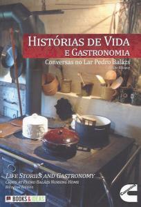 Historias de vida e gastronomia