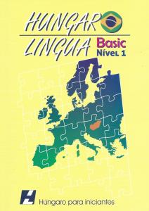Hungarolingua1