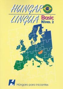 Hungarolingua2