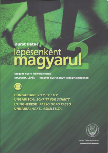 Lepesenkent magyarul 2