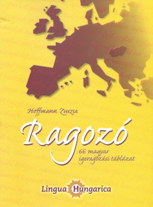 Ragozo