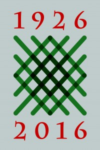 ah_logo90 (cor3)